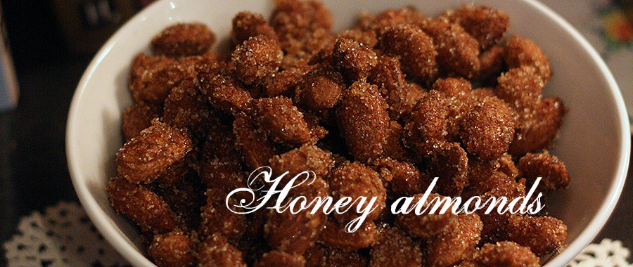honeyalmondbanner
