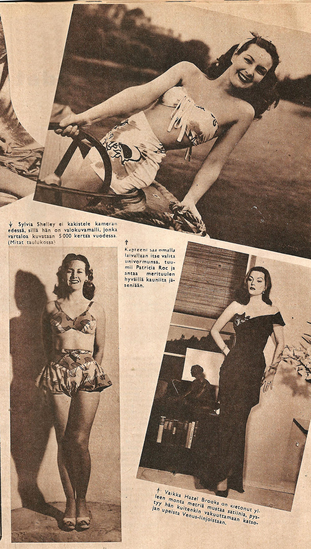 1940smeasurem