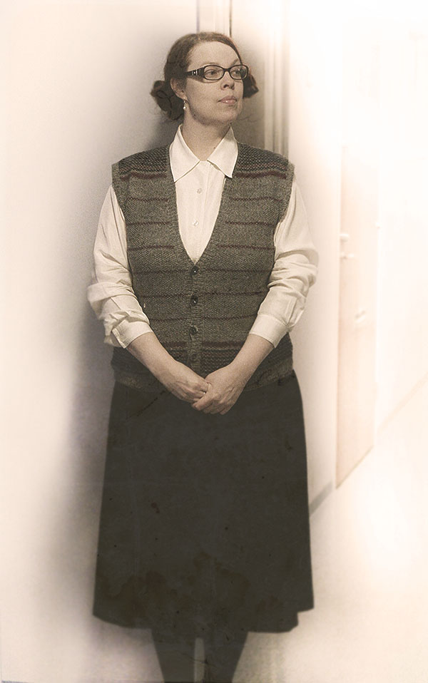 governess2