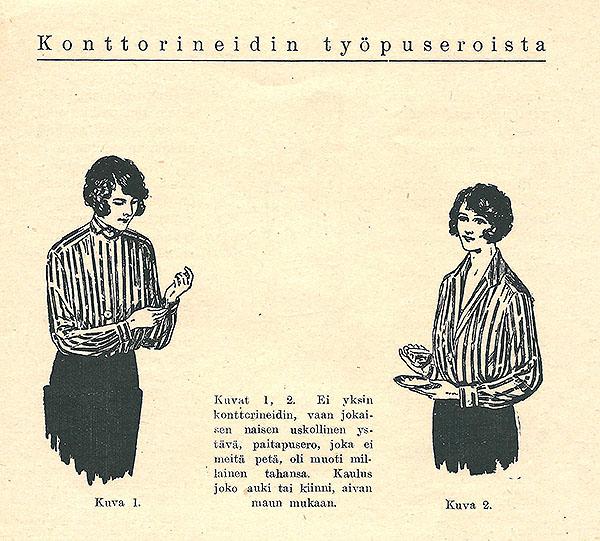 blousebook2