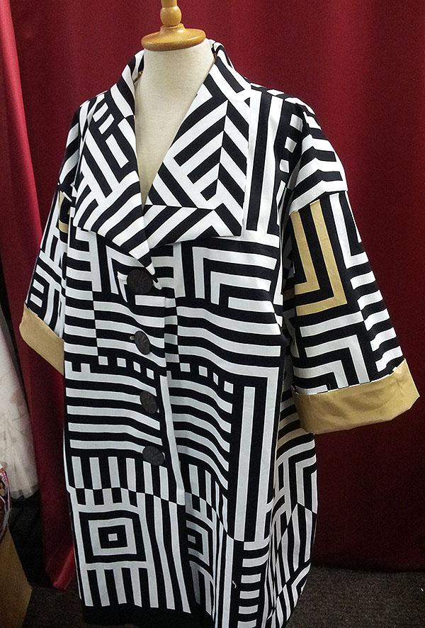 customcoat