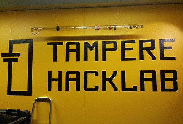 hacklab1