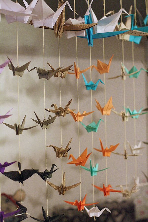 Diy Paper Decorations That Will Make You Question A