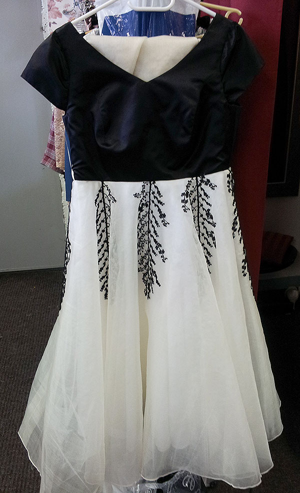 wddinggowns4