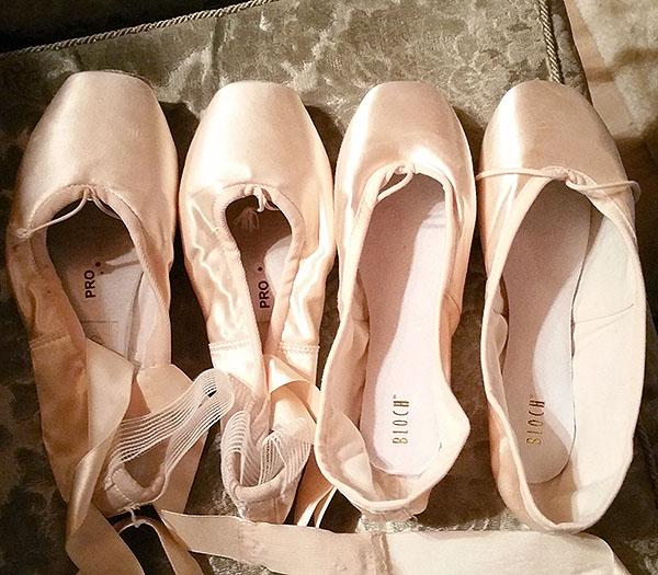 baletti4
