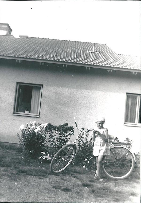 bikephotovol3