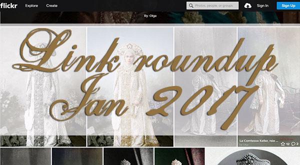 Linkroundup1_17banner